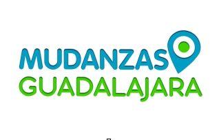 Empresa de mudanzas en Guadalajara